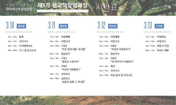 선교적창업과정_2.png