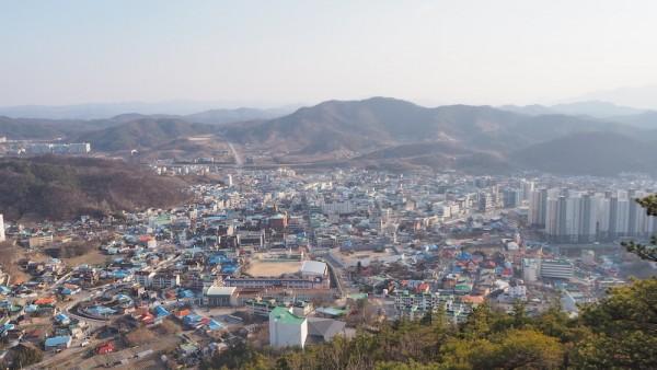 예산읍 전경 복사본.JPG